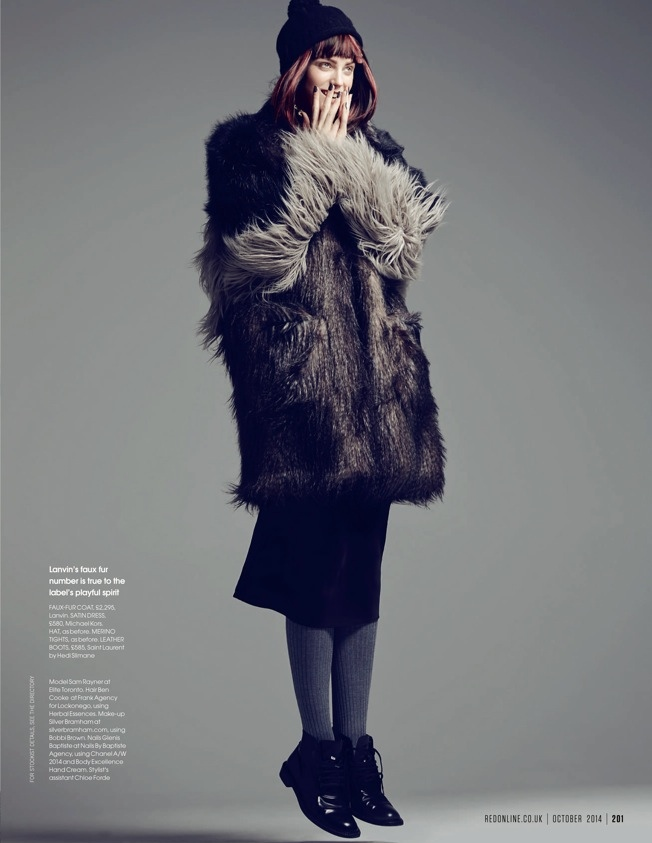 wild-fur-fashion-fall10 cr