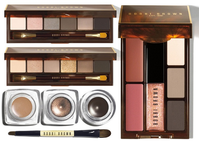 Bobbi-Brown-Makeup-Collection-for-Holiday-2014-eye-products