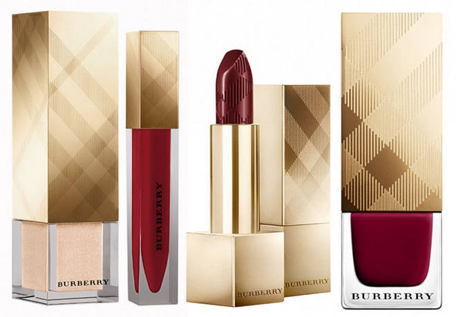 Burberry-Makeup-Collection-for-Christmas-2014-oxblood