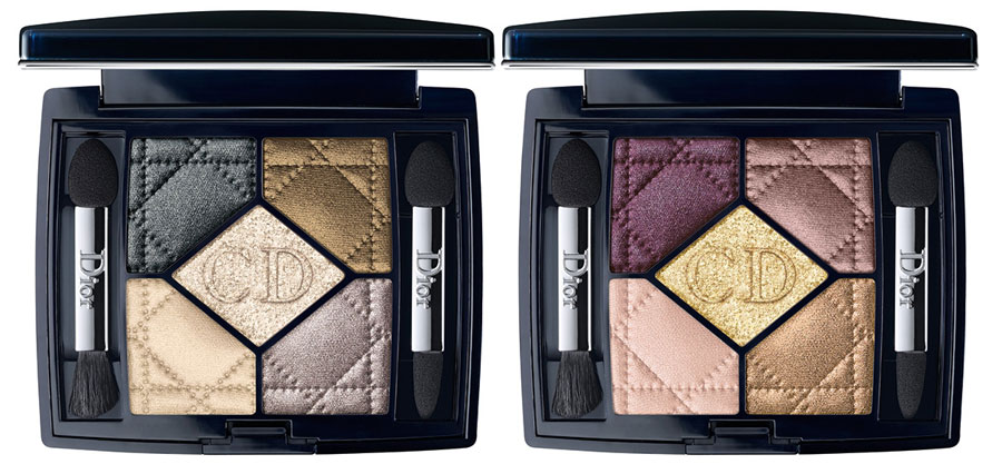 Dior-5-Couleurs-Eyeshadow-Palettes-holiday-2014