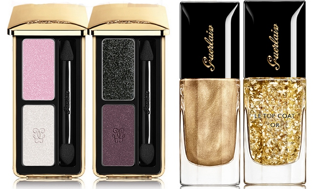 Guerlain-Makeup-Collection-for-Holiday-2014-eyes-and-nails-products