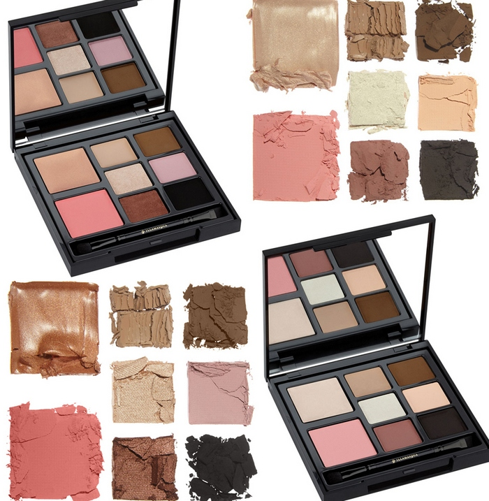 Illamasqua-Facets-Makeup-Collection-For-Holiday-2014-multi-facet-palettes