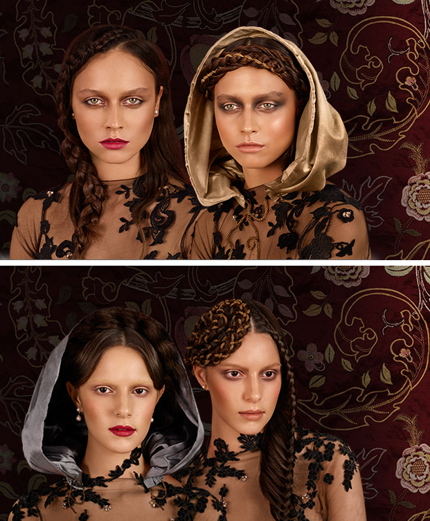 Illamasqua-Facets-Makeup-Collection-For-Holiday-2014-promo