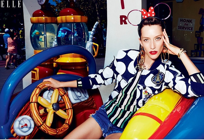 disneyland-fashion-shoot-elle02 cr