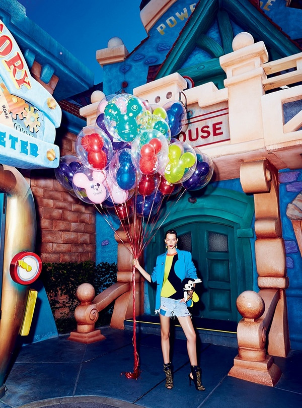 disneyland-fashion-shoot-elle04 cr