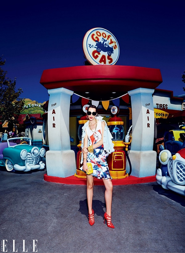 disneyland-fashion-shoot-elle05 cr
