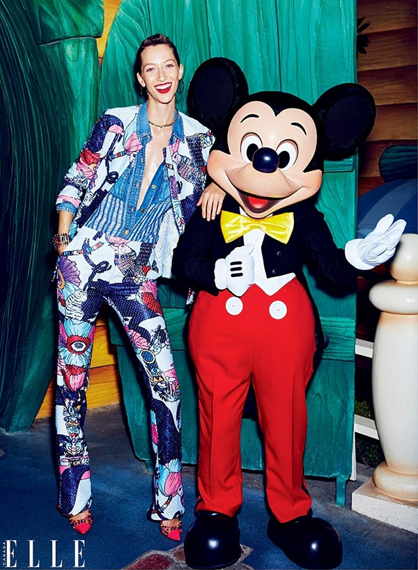 disneyland-fashion-shoot-elle07 cr