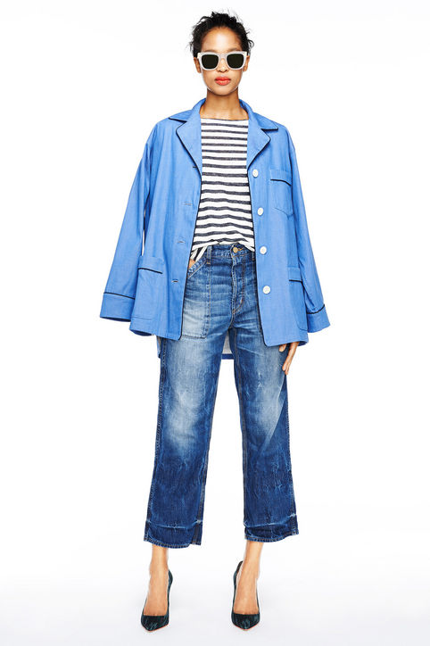 01-j-crew-denim-coat-jeans-spring-2015-h724