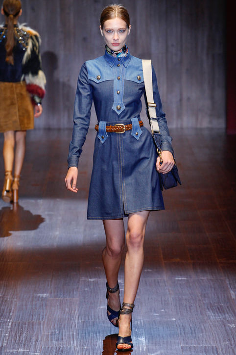 12-gucci-denim-shirt-skirt-spring-2015-h724