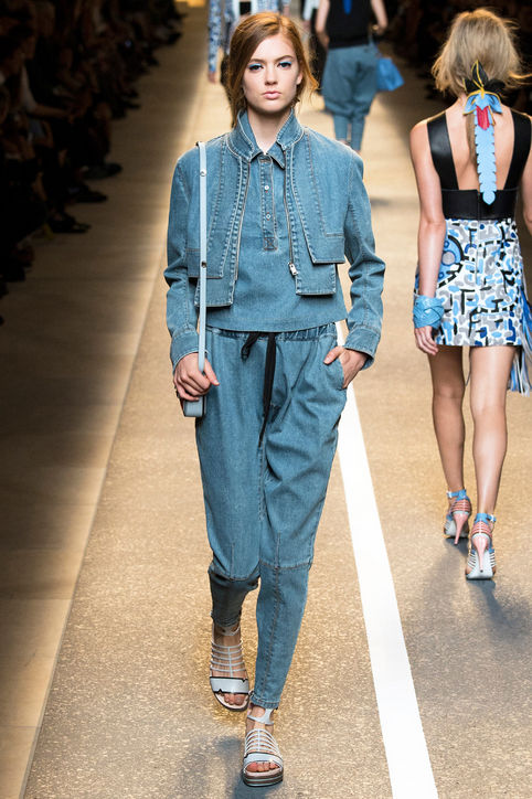 14-fendi-denim-layered-outfit-spring-2015-h724