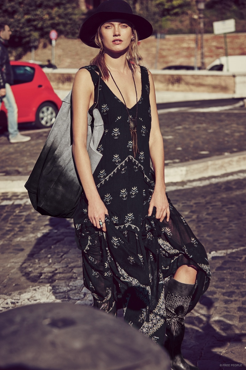 free-people-rome-style-romantic11