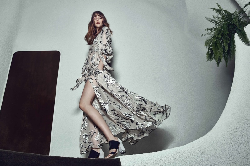zimmermann-spring-summer-2015-ad-campaign09 cr