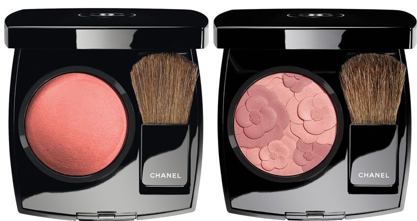 Chanel-Reverie-Parisienne-Makeup-Collection-for-Spring-2015-face-products
