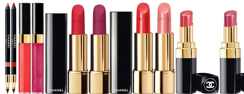 Chanel-Reverie-Parisienne-Makeup-Collection-for-Spring-2015-lip-products