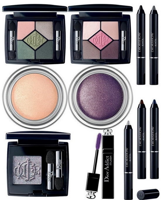 Dior-Kingdom-Of-Colors-Makeup-Collection-for-Spring-2015-eye-products