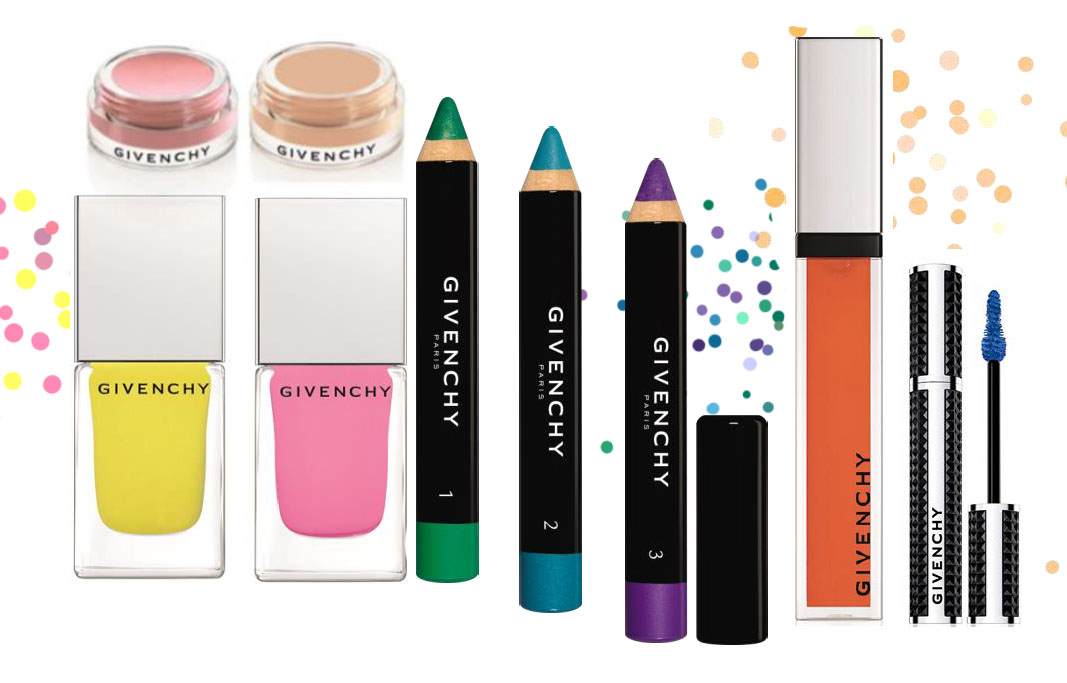 Givenchy-COLOreCREATION-Makeup-Collection-for-Spring-2015-products