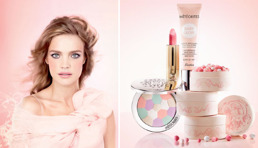 Guerlain-Les-Tendres-Makeup-Collection-for-Spring-2015-promo