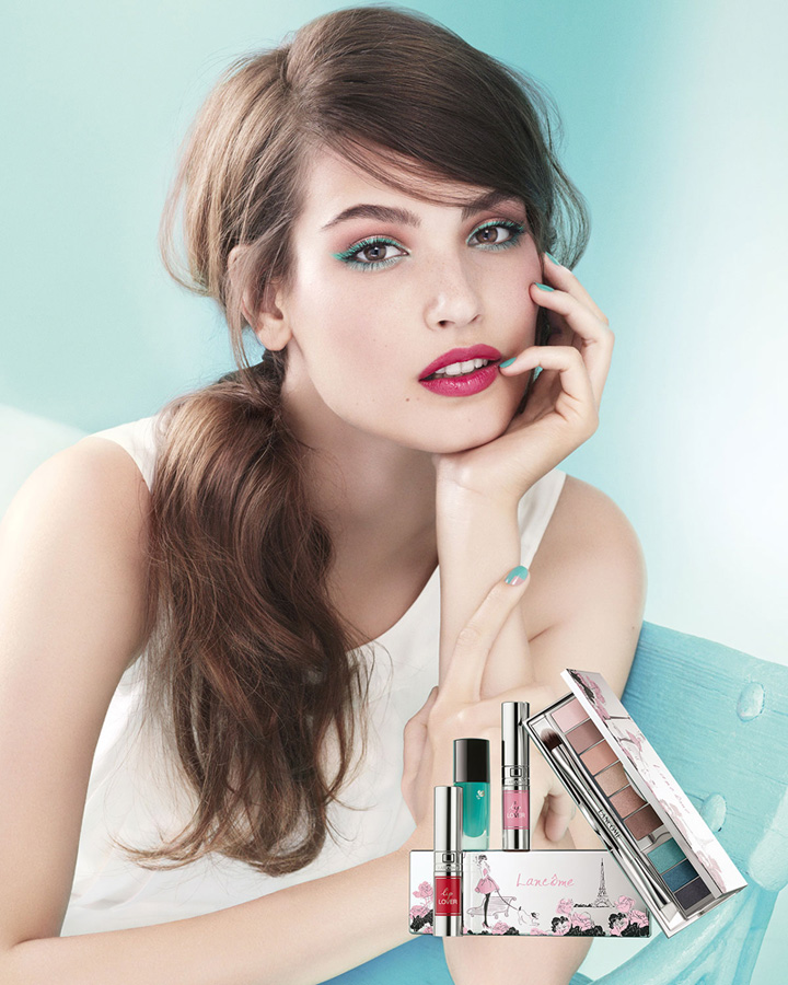 Lancome-Innocence-Makeup-Collection-for-Spring-2015-promo