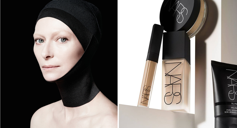 NARS-All-Day-Luminous-Weightless-Foundation-and-powders-spring-2015