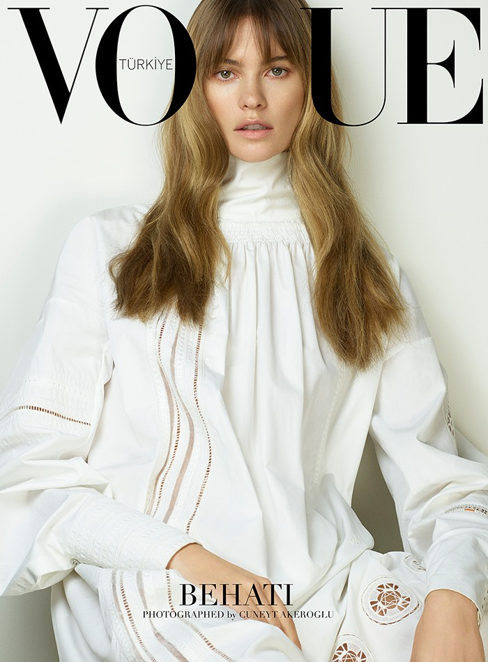 behati-prinsloo-vogue-turkey-march-2015-cover