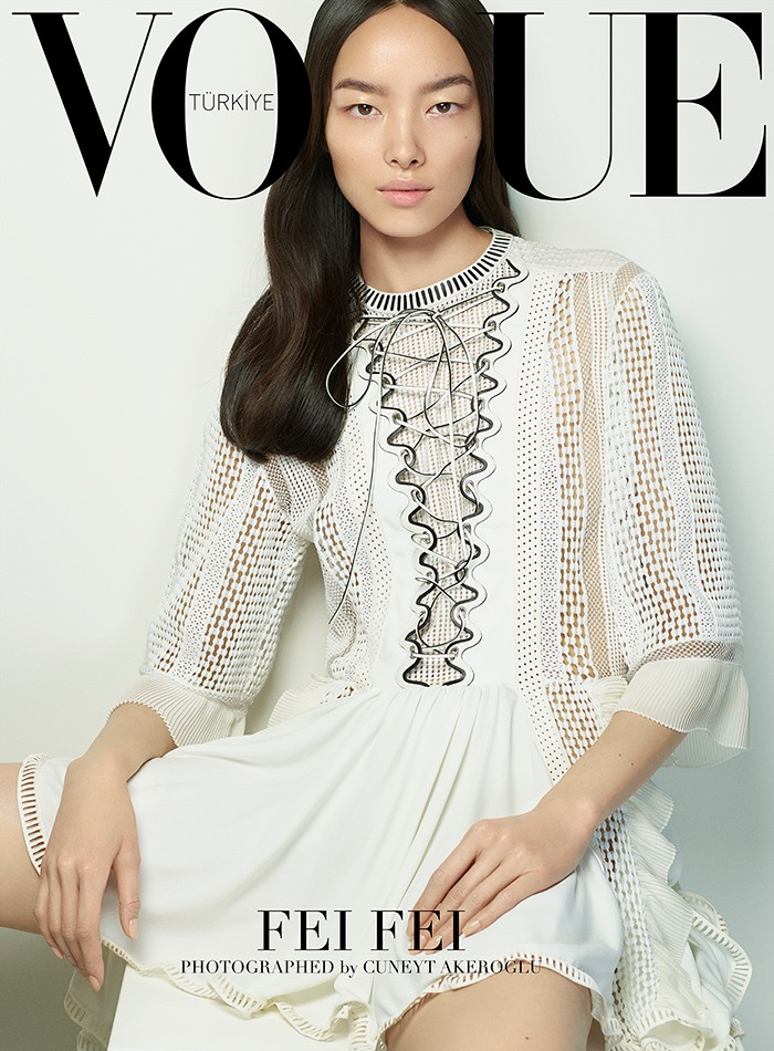 fei-fei-sun-vogue-turkey-march-2015-cover