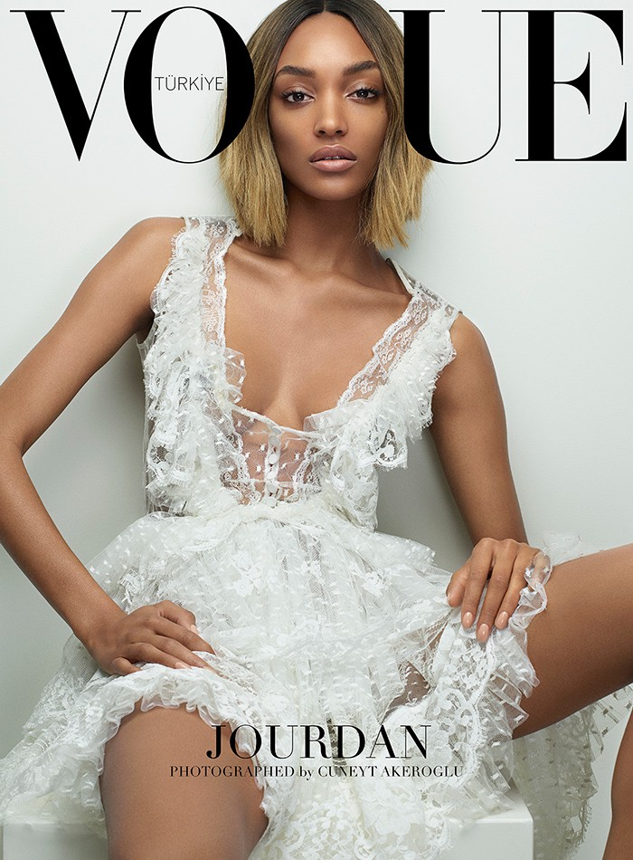 jourdan-dunn-vogue-turkey-march-2015-cover