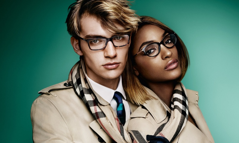 burberry-eyewear-spring-2015-ad-campaign03