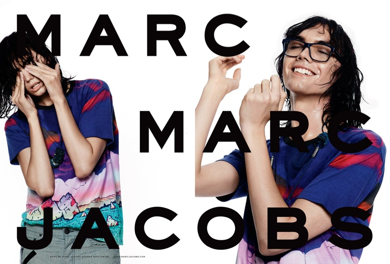 marc-by-marc-jacobs-instagram-cast-spring-2015-03