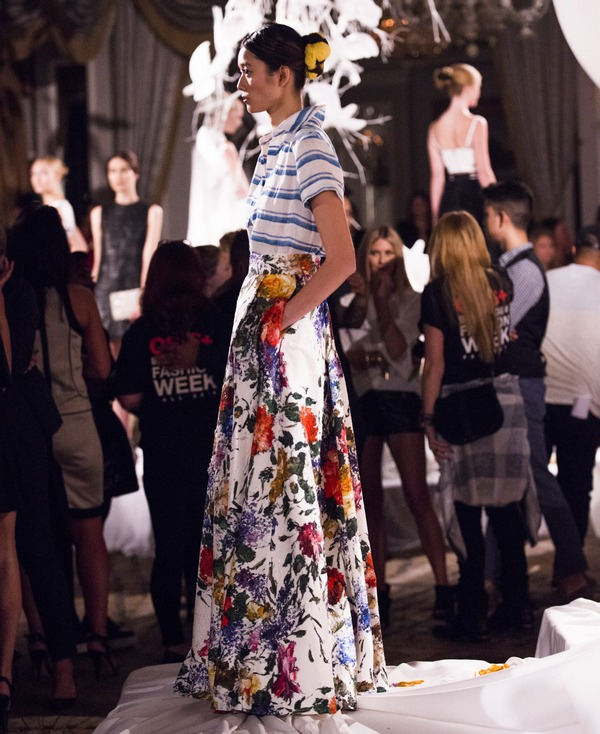 David Kepner Alice and Olivia SS 2015 038 cr