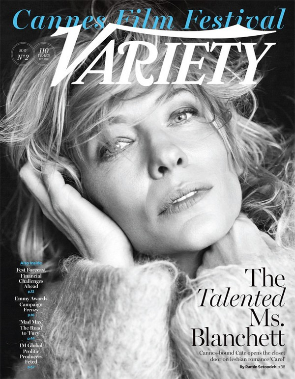 rs 634x816 150513095608 Cate Blanchett variety cover.ls.51315