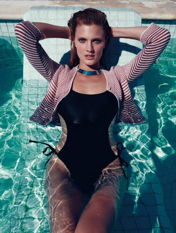 constance-jablonski-by-nagi-sakai-for-harper s-bazaar-spain-may-2015-8