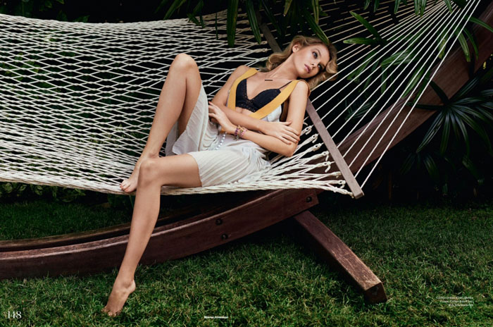 stella-maxwell-bjarne-jonasson-elle-uk-june-15-12