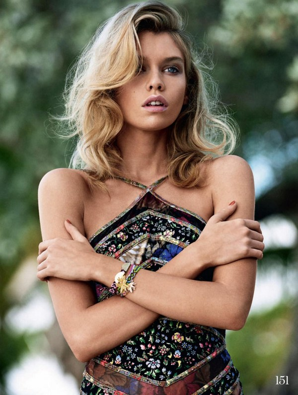 stella-maxwell-bjarne-jonasson-elle-uk-june-15-14