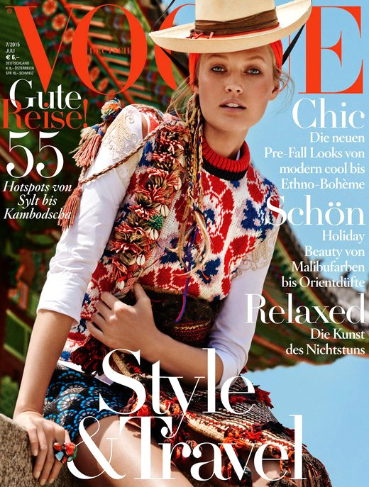 toni-garrn-vogue-germany-july-2015