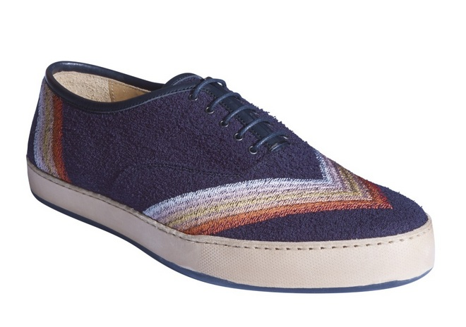 Paul Smith tenisice model 1 2.500 kn cr