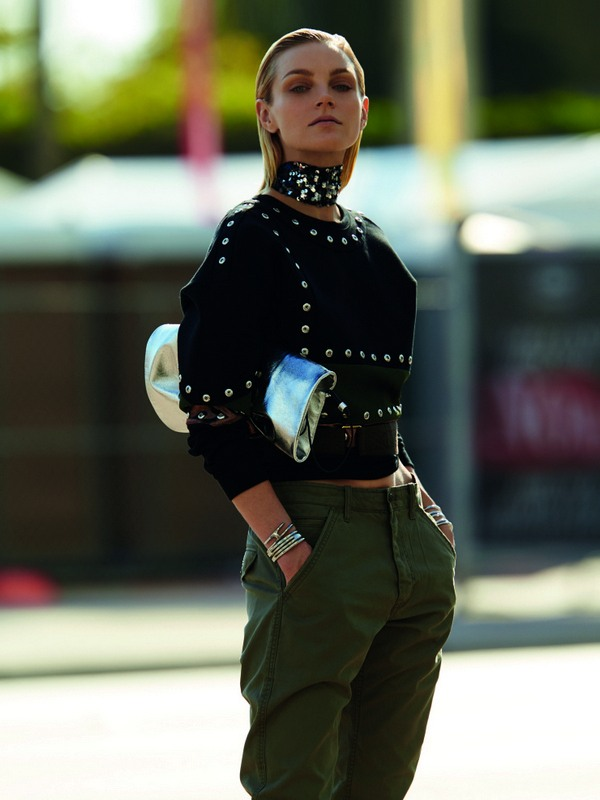 jessica stam by hans feurer for vogue brazil july 2015 8