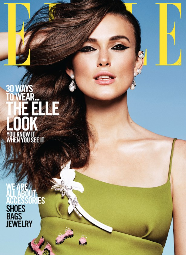 elle-september-keira-knightley-cover1ss-614x840