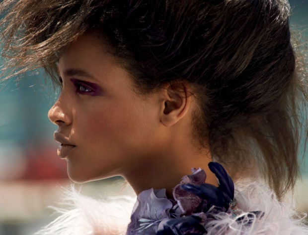 aya-jones-angel-ruthledge-by-cedric-buchet-allure-us-september-2015-01-1-620x472