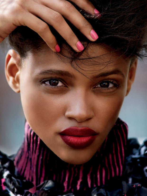 aya-jones-angel-ruthledge-by-cedric-buchet-allure-us-september-2015-02-11-620x826