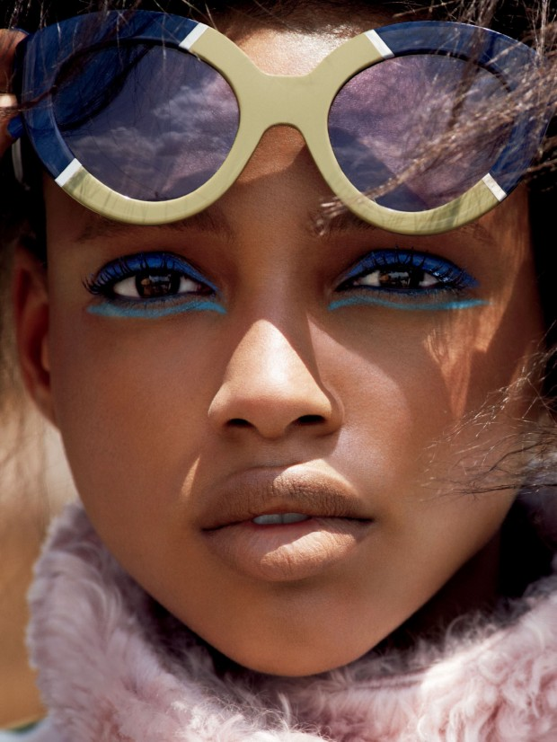 aya-jones-angel-ruthledge-by-cedric-buchet-allure-us-september-2015-05-620x826