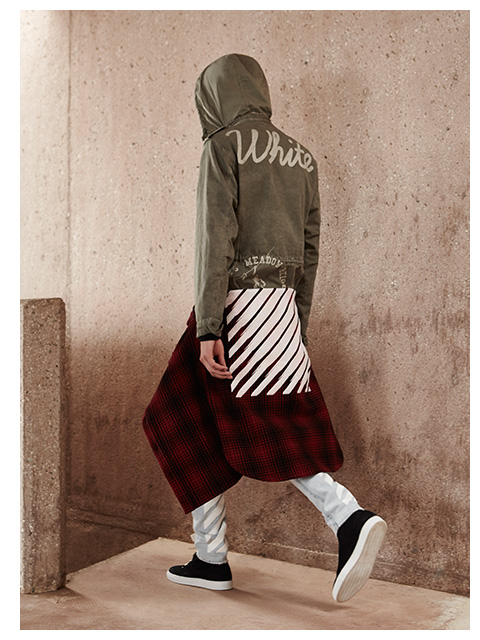 Revolve-Man-Fall-Winter-2015-Looks-011