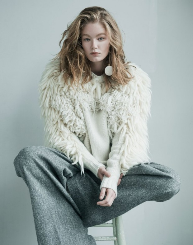 hollie-may-saker-by-matthew-priestley-for-w-magazine-november-2015-111-620x788