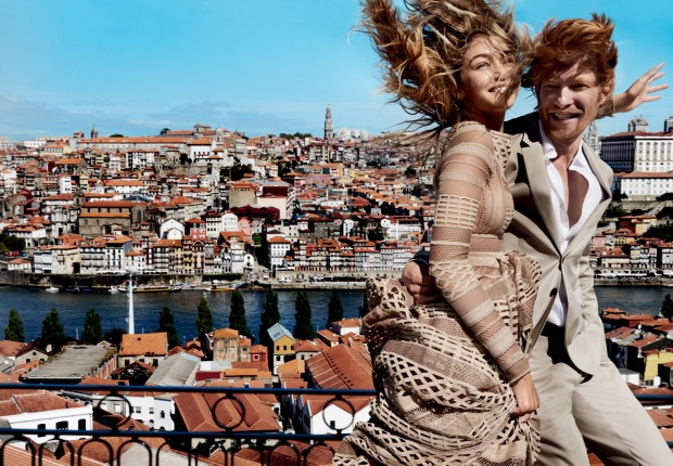 gigi-hadid-for-vogue-us-november-2015-1-620x430