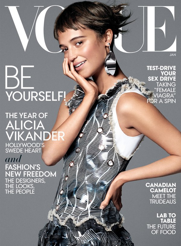 Alicia-Vikander-Cover-Vogue-January-2016-Issue