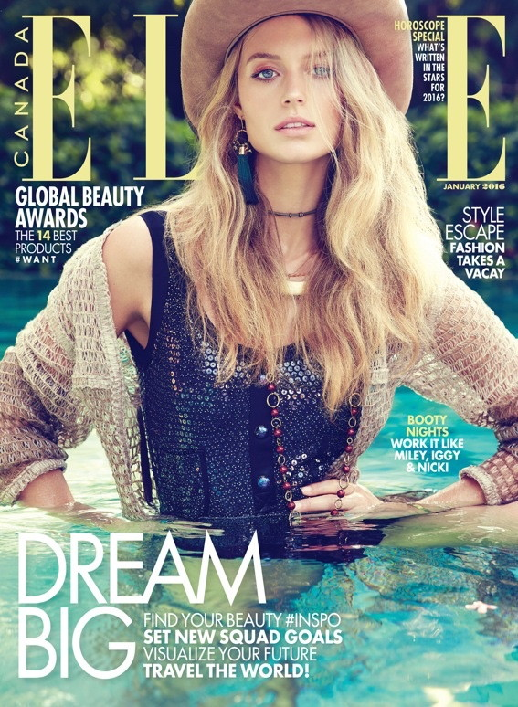 Kate-Bock-ELLE-Canada-January-2016-Cover-Photoshoot01