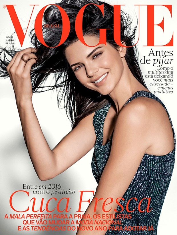 Kendall-Jenner-Vogue-Brazil-January-2016-Cover