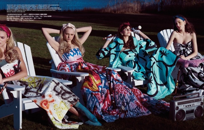 Heathers-Fashion-Editorial-Vogue-Taiwan02