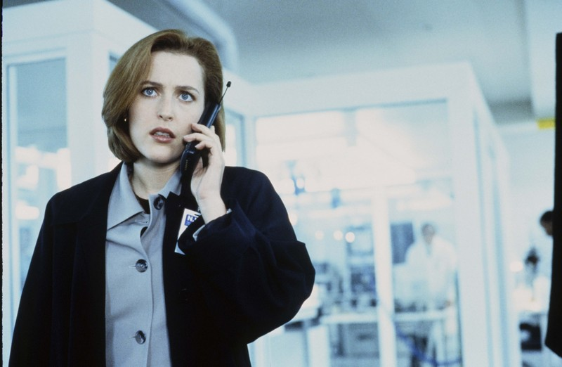 Scully-dana-scully-8407291-2560-1669