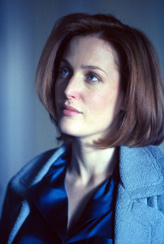 Scully-dana-scully-8919427-1720-2560