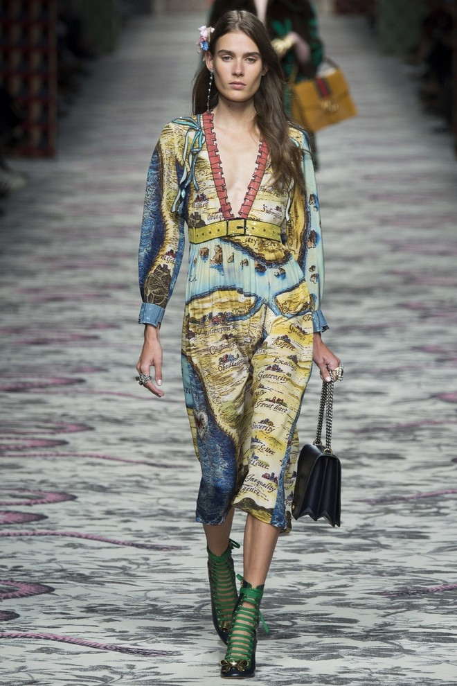 Milan-Fashion-Week-2016-Spring-SummerGucci-3